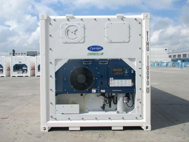 20ft-refrigerated-container