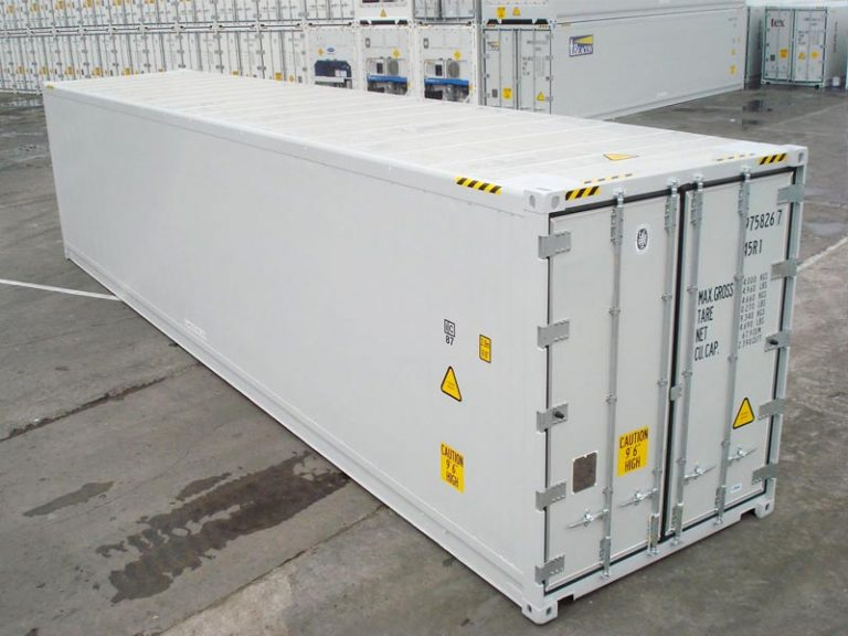 40ft-refrigerated-container-2