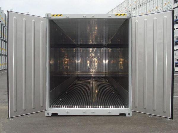 40ft-refrigerated-container-600x450