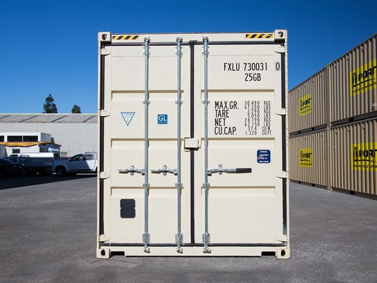 High-Cube-Container-1