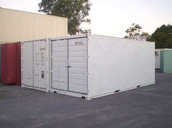Insulated-Containers-001-600x448