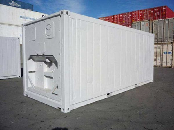 Insulated-Containers-002-600x448