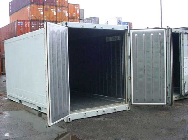 Insulated-Containers-003-600x448