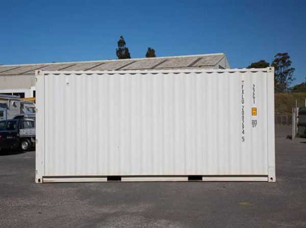 Premium-Shipping-Containers-001-600x448