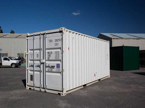 Premium-Shipping-Containers-002-600x448