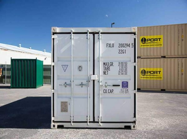 Premium-Shipping-Containers-003-600x448