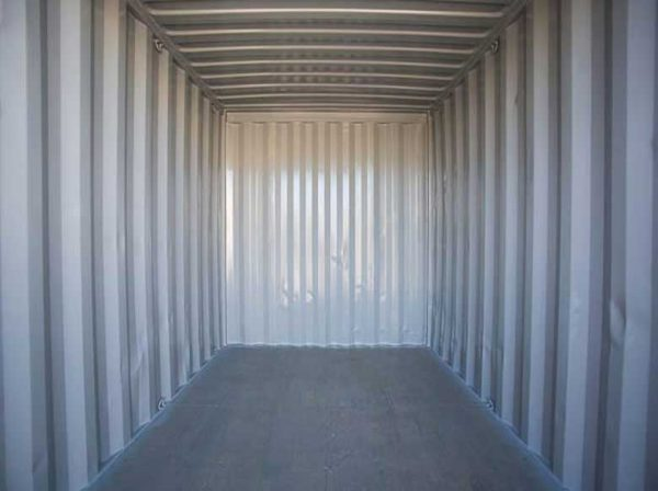 Premium-Shipping-Containers-004-600x448