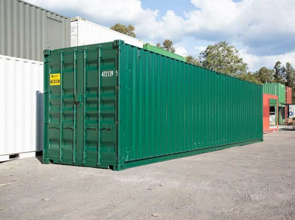 Premium-Shipping-Containers-005-600x448