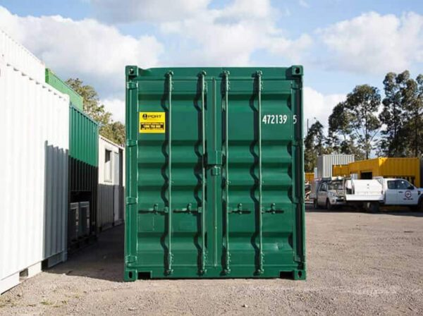 Premium-Shipping-Containers-006-600x448