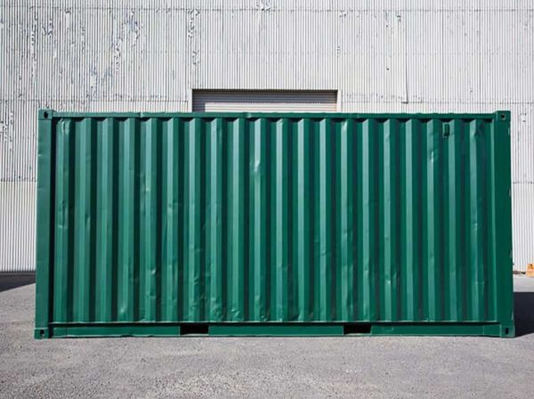 Premium-Shipping-Containers-007-600x448