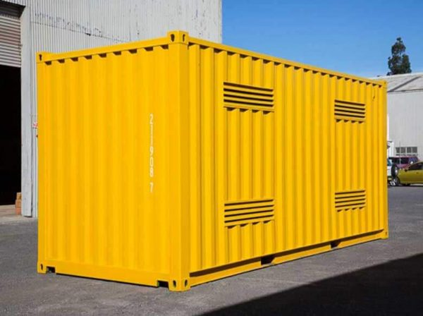 Shipping-Container-Dangerous-006-600x448