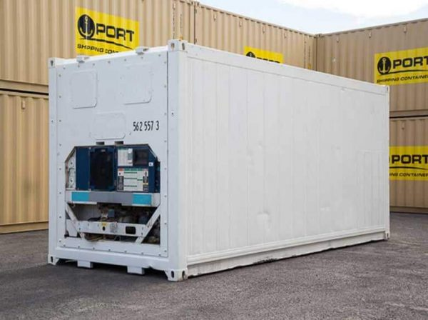 Shipping-Container-Refrigerated-Container-001-600x448