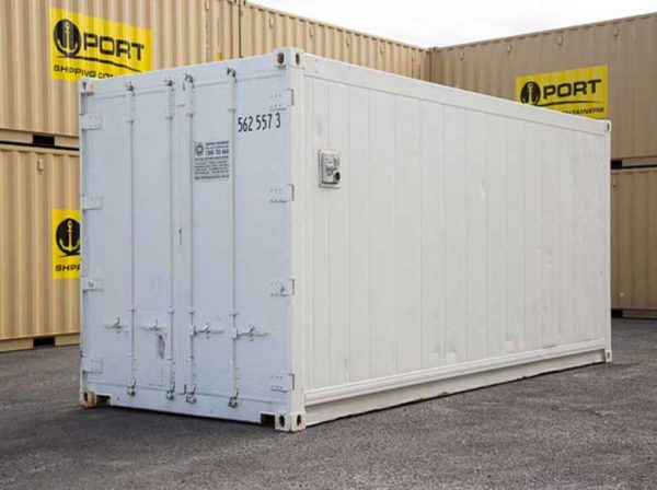 Shipping-Container-Refrigerated-Container-003-600x448