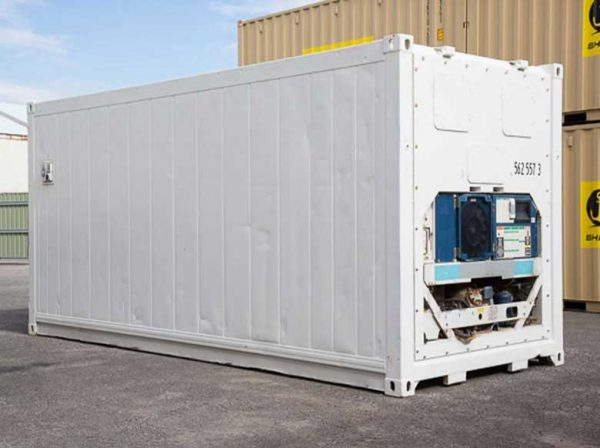 Shipping-Container-Refrigerated-Container-004-600x448