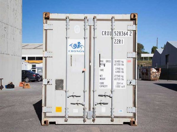 Shipping-Container-Refrigerated-Container-005-600x448