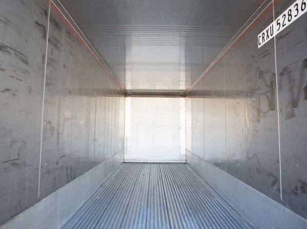 Shipping-Container-Refrigerated-Container-008-600x448