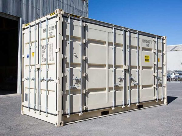 Shipping-Container-Side-Opening-High-Cube-001-600x448