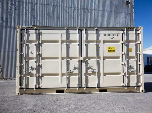 Shipping-Container-Side-Opening-High-Cube-002-600x448