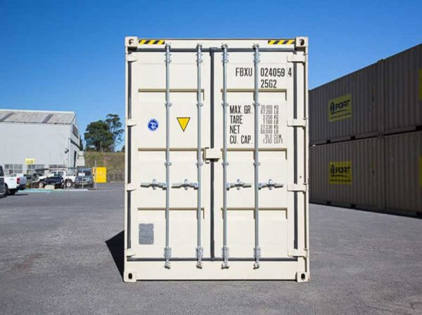 Shipping-Container-Side-Opening-High-Cube-003-600x448