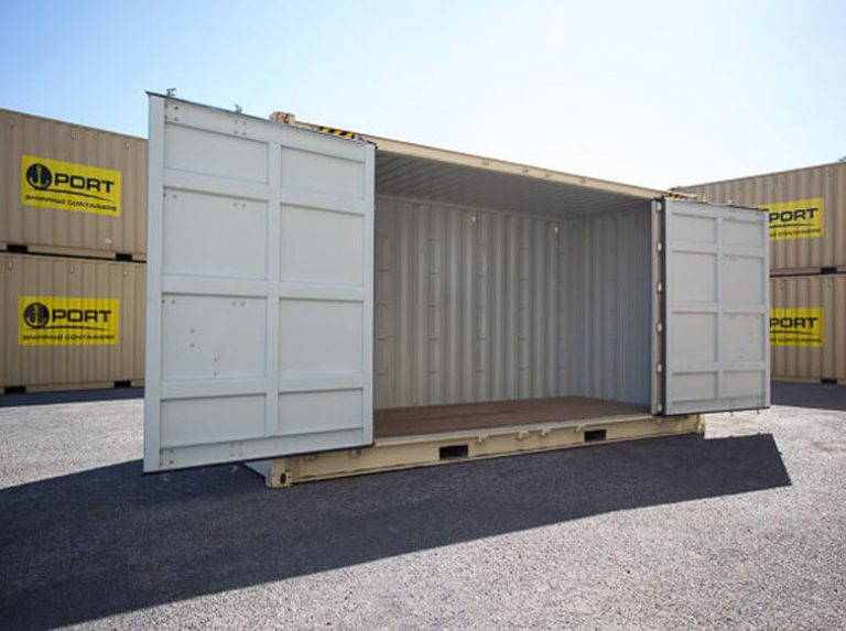 Shipping-Container-Side-Opening-High-Cube-004 (1)