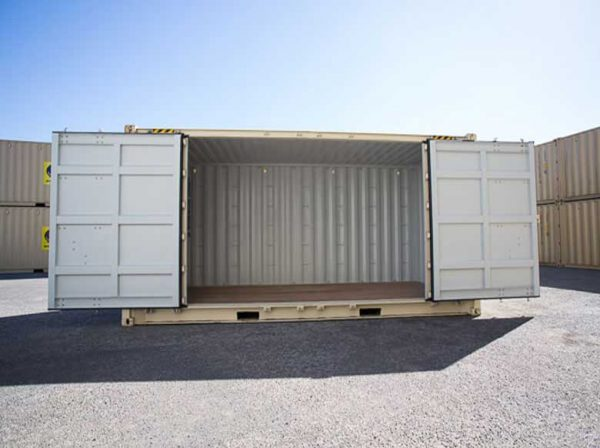 Shipping-Container-Side-Opening-High-Cube-005-600x448