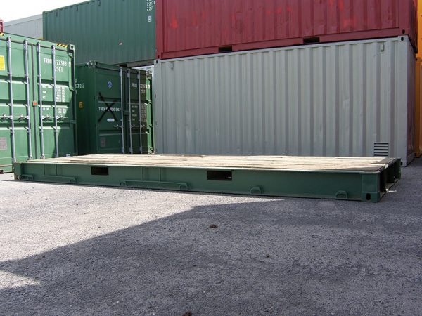 bolster-container-1-600x450