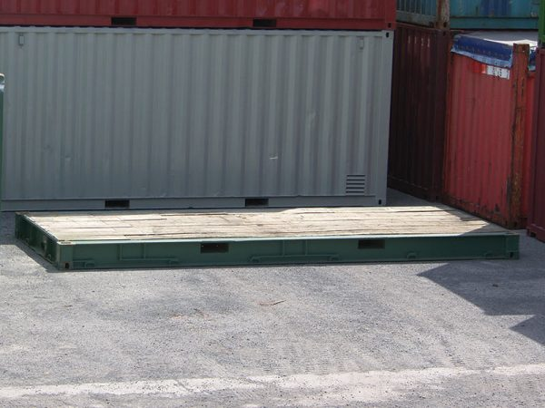 bolster-container-2-600x450