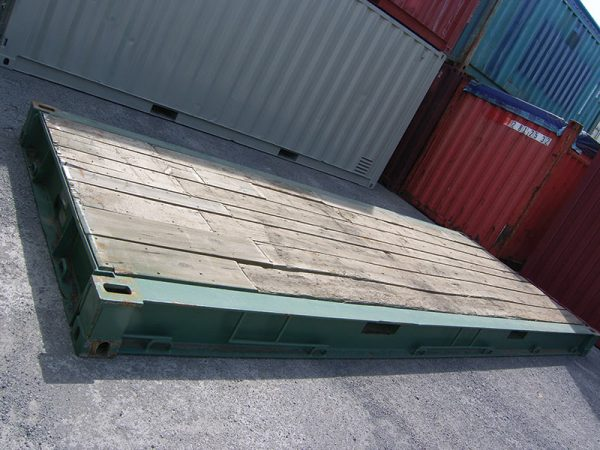 bolster-container-3-600x450