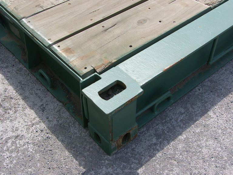 bolster-container-5