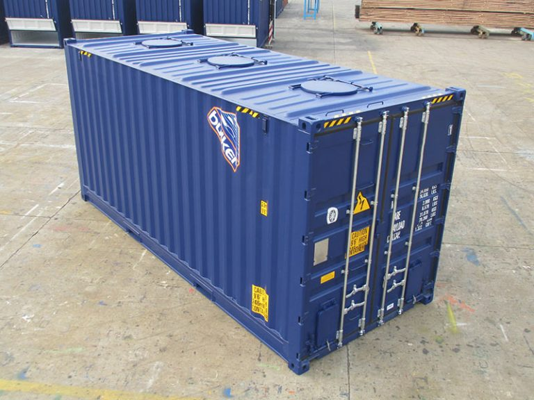 bulker-container-1