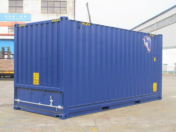 bulker-container-2-600x450