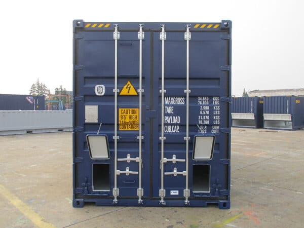 bulker-container-3-600x450