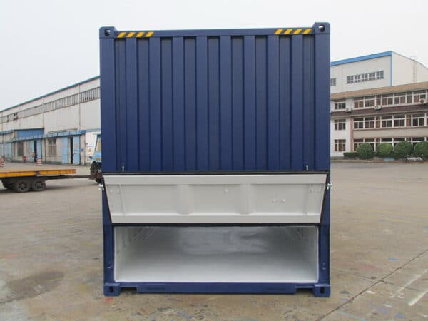 bulker-container-4-600x450