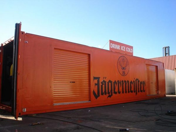 container-bar-005-600x448