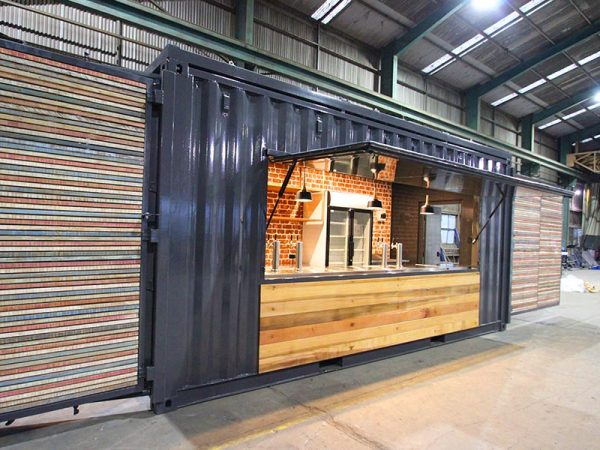 container-bar-1-600x450