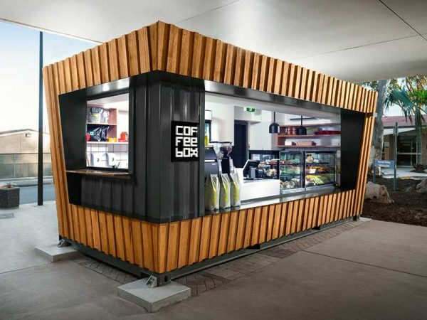 container-cafe-01-600x450