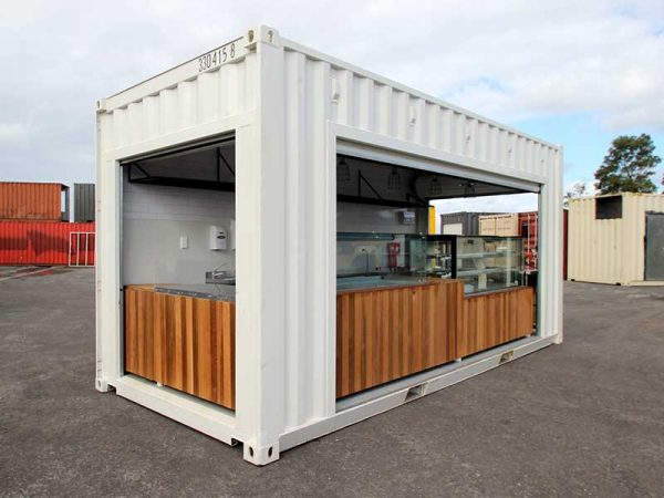 container-cafe-03-600x450