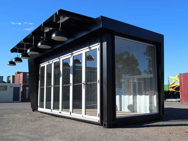 container-cafe-05 (1)