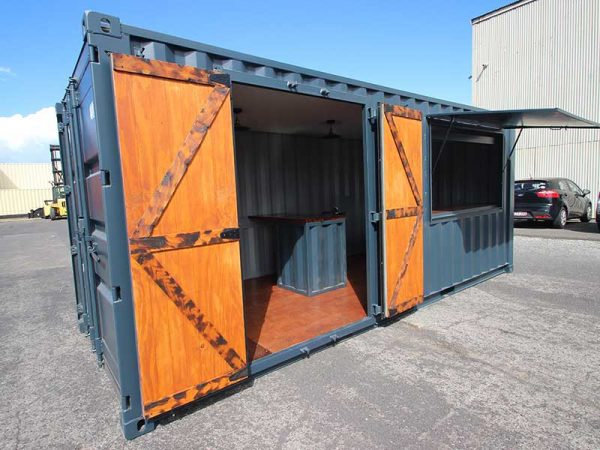 container-cafe-06-600x450