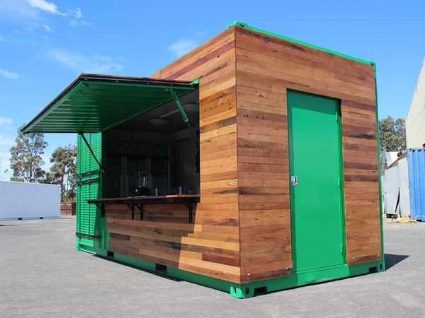 container-cafe-07-600x450