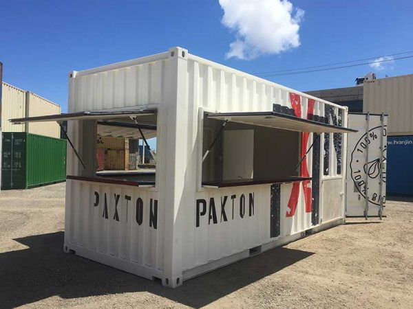 container-cafe-09-600x450
