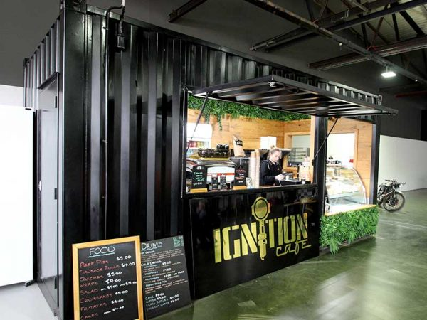 container-cafe-10-600x450