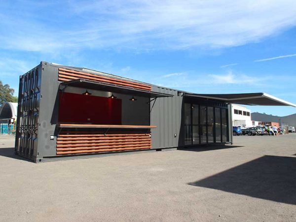 container-cafe-12-600x450