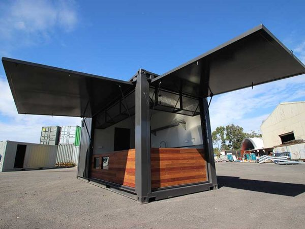 container-cafe-14-600x450