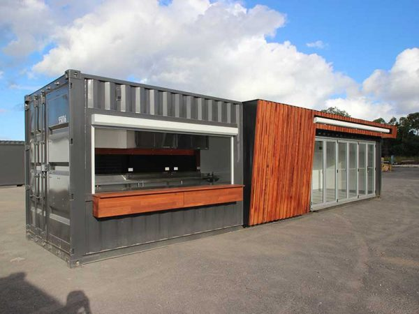 container-cafe-16-600x450