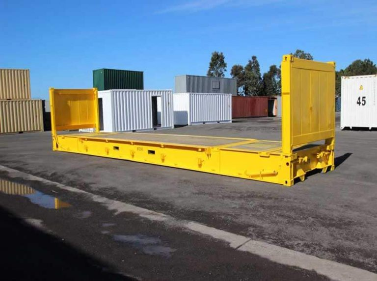 flat-rack-containers-001