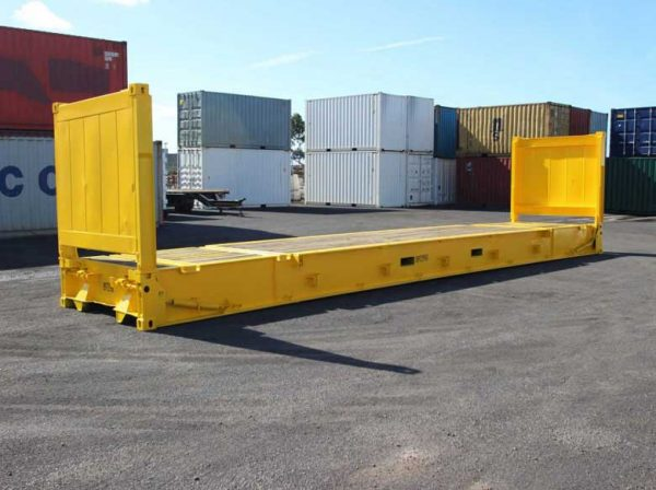 flat-rack-containers-002-600x448