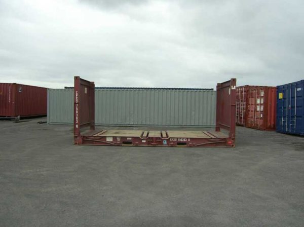 flat-rack-containers-003-600x448