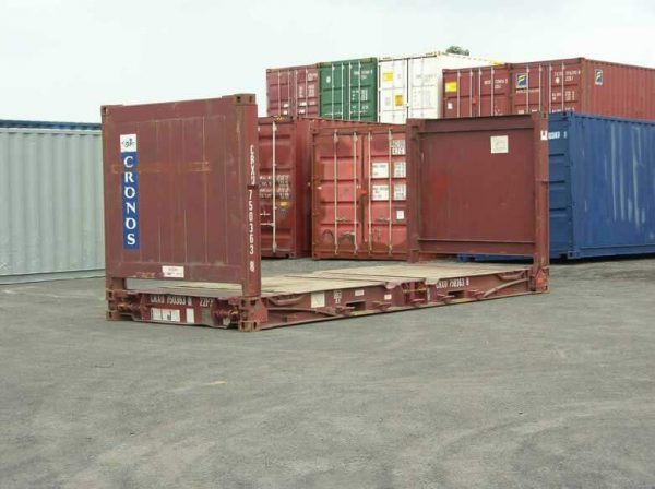 flat-rack-containers-005-600x448