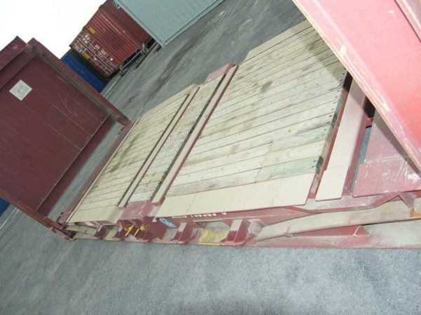 flat-rack-containers-006-600x448